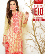 Origins Eid Collection 2015 For Women007