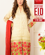 Origins Eid Collection 2015 For Women009