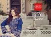 Origins Eid Collection 2015 Volume 2 For Women002