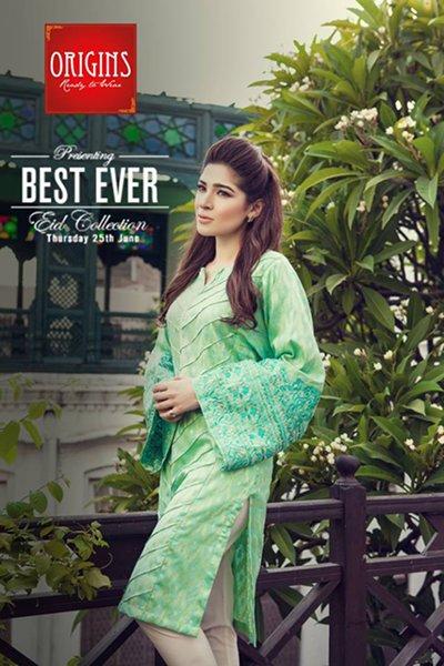 Origins Eid Collection 2015 Volume 2 For Women004