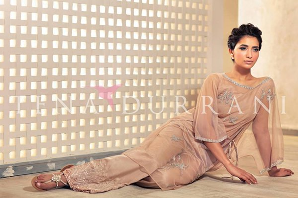 Tena Durrani Eid Collection 2015 For Women0012