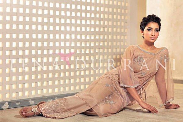 Tena Durrani Eid Collection 2015 For Women0012