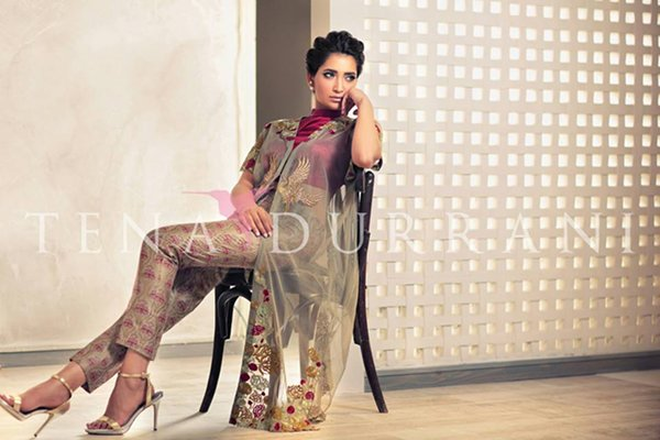 Tena Durrani Eid Collection 2015 For Women008