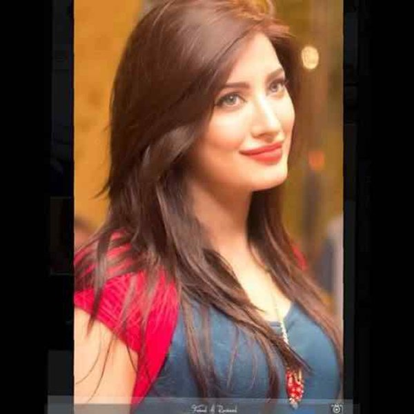 Top 5 Desirable Pakistani TV Actresses In 2015002