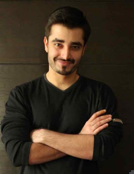 Top 5 Handsome Datable Actors In Pakistani Showbiz Industry