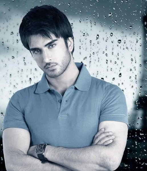 Top 5 Handsome Datable Actors In Pakistani Showbiz Industry003