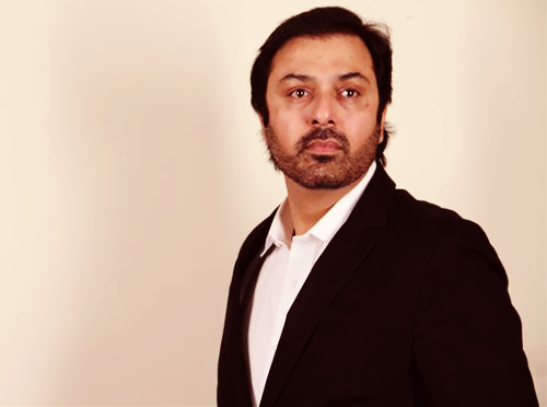 Top 5 Highly Educated Pakistani Actors Who Are Popular For Their Acting001