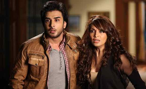 Top Pakistani Celebrities And Their Embarrassing Roles003