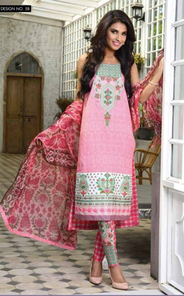 Wardha Saleem Eid Collection 2015 For Women003