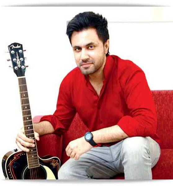 Which Pakistani Singers Are Popular In Bollywood Industry004