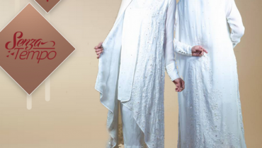Yasmeen Jiwa Eid Collection 2015 For Women 6