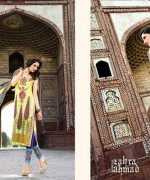 Zahra Ahmad Eid Collection 2015 For Women0011