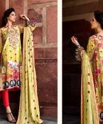 Zahra Ahmad Eid Collection 2015 For Women005