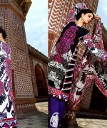 Zahra Ahmad Eid Collection 2015 For Women008