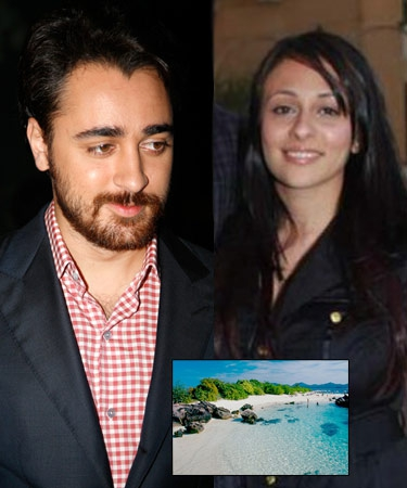 bollywood celebrities honeymoon destination 004
