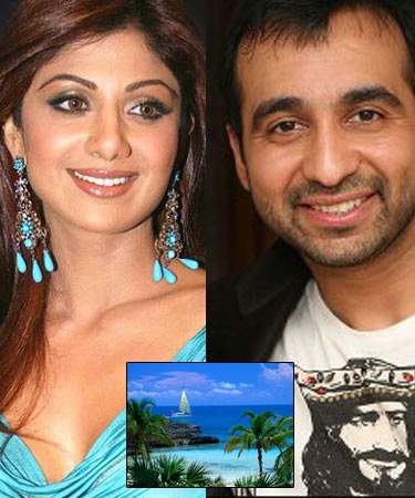 bollywood celebrities honeymoon destinations 003