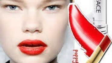 Lipsticks fashion
