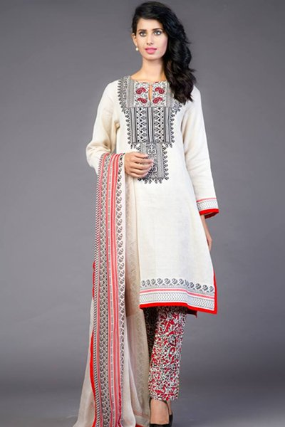 Alkaram Eid Collection 2015 For Women0010