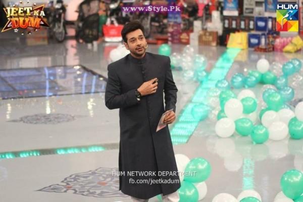 See Best Hosts of 2015 in Pakistan