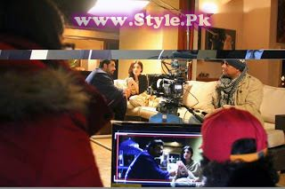 Best Moments from Bin Roye 11