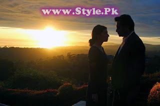 Best Moments from Bin Roye 5