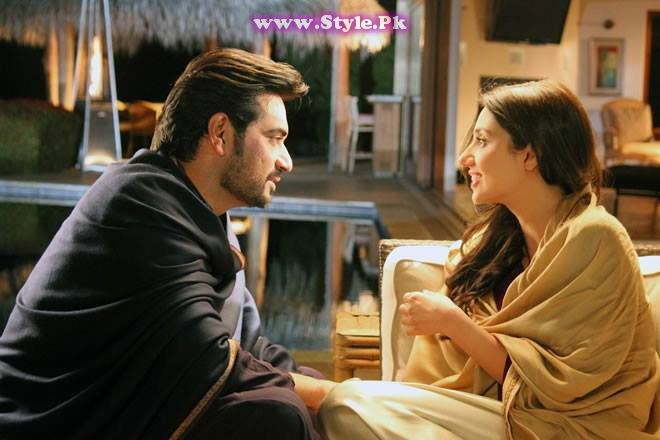 Best Moments from Bin Roye