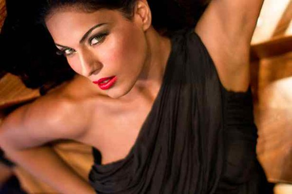 Interesting And Unknown Facts About Veena Malik