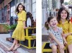 Kids Breakout Summer Collection 2015 For Kids 7