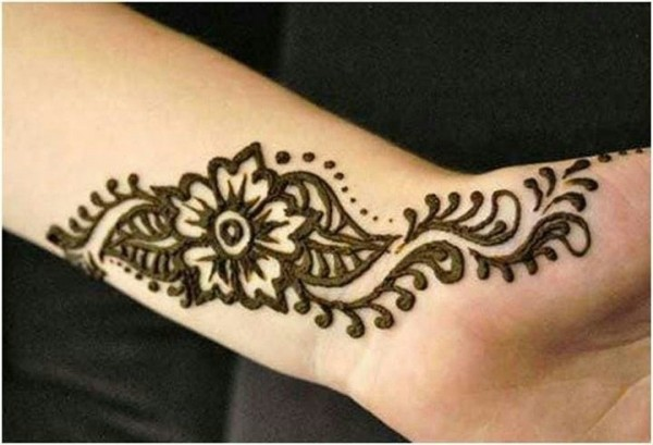 See EID mehndi designs of 2015 by Depilex, Madeehas and various Salons