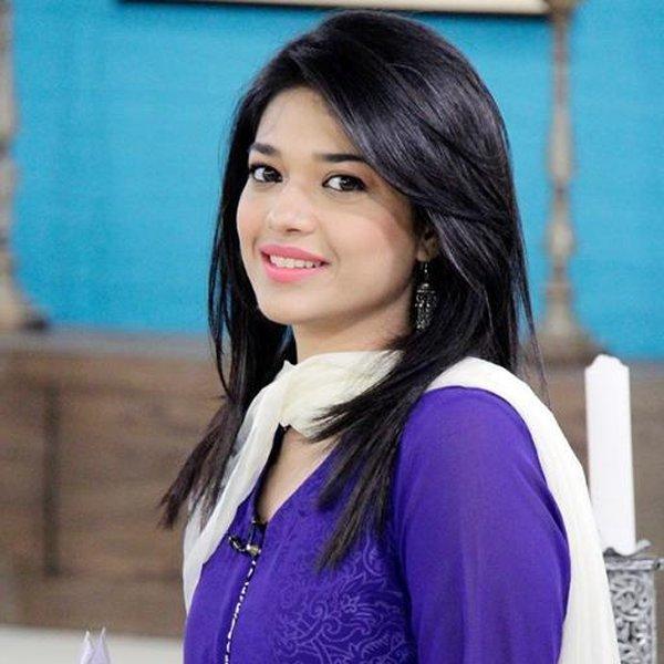 List Of Pakistani Celebrities Who Are Multi Talented