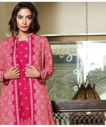 Mausummery By Huma Eid Collection 2015 For Women001