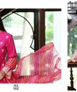 Mausummery By Huma Eid Collection 2015 For Women0010