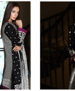 Mausummery By Huma Eid Collection 2015 For Women002