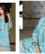 Mausummery By Huma Eid Collection 2015 For Women003