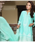 Mausummery By Huma Eid Collection 2015 For Women004