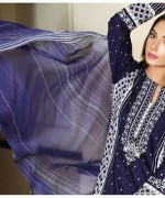 Mausummery By Huma Eid Collection 2015 For Women008