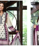 Mausummery By Huma Eid Collection 2015 For Women009