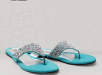 Metro Eid Footwear Collection 2015 For Women007
