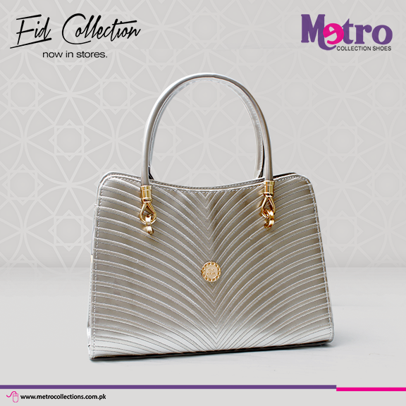Metro Handbags Eid Collection 2015 For Women004