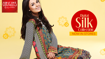 Origins Digital Silk Collection 2015 For Women002