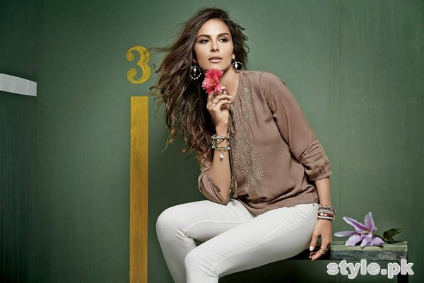 Outfitters Festive Eid Collection 2015 For Boys and Girls 6