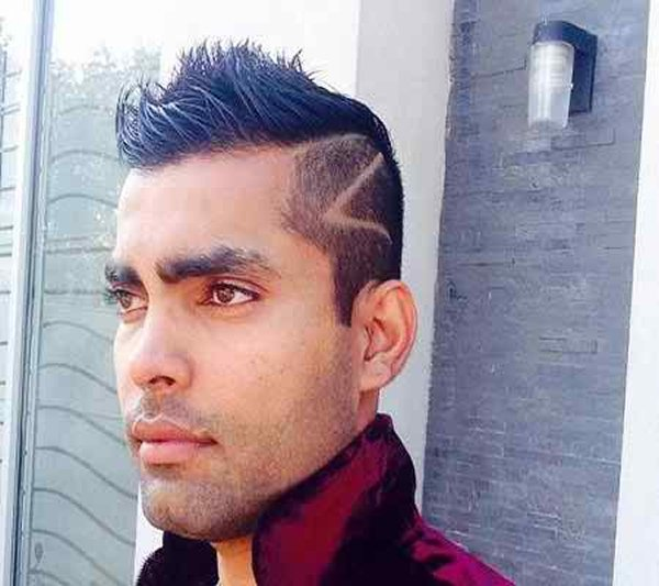 Pakistani Celebrities And Their Worst Hairstyles007