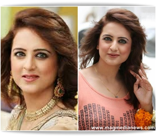 See Pakistani Celebrities who are doctors.