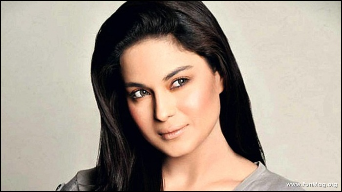 See Pakistani Celebrities who changed their real names