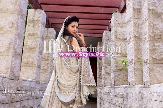 Wedding Dresses Pakistani 79 Cute See Pakistani Celebrities who
