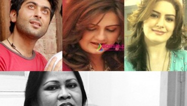 See Pakistani Celebrities who died but People don't know