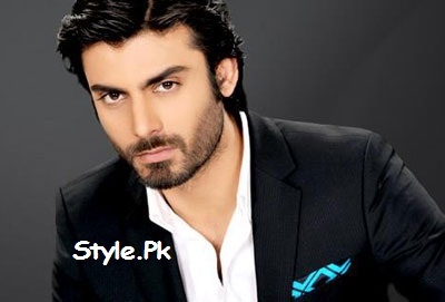 See Pakistani Celebrities who have got attitude in their eyes
