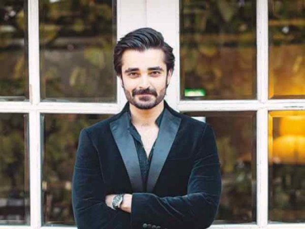 Pakistani Top Actors And Their Height004