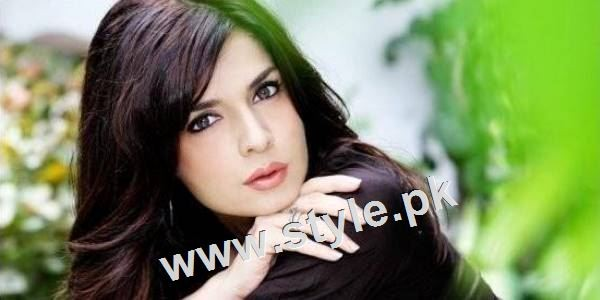 See  Pakistani celebrities born in the month of July