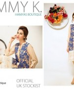 Sammy K Eid Collection 2015 For Women005